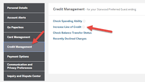tips u0026 tricks how to increase your amex credit limit in seconds