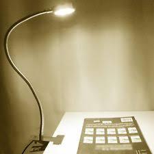 ikea clip on book light ikea ebbared led clip on book light adjustable warm white diffused