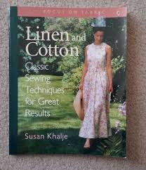 23 best books couture sewing images on pinterest couture sewing