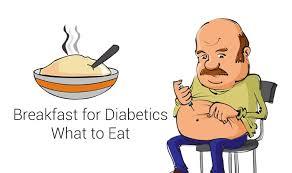 breakfast menus for diabetics healthy breakfast ideas for diabetics top 10 home remedies