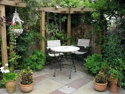 Garden Pics Ideas Best Small Backyard Ideas The Best Small Gardens Ideas On Tiny