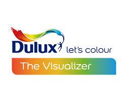 dulux visualizer app dulux