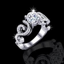 Wedding Rings Women by Wedding Rings Cheap For Women Wedding Rings Ideas