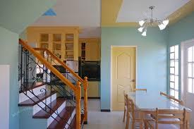 small homes interior design small house interior design pictures philippines homes zone