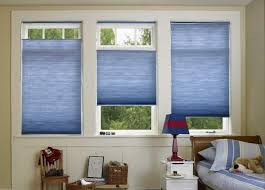 Best Child Safe Window Treatments Images On Pinterest Window - Boys bedroom blinds