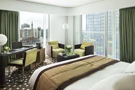 hotel sur lille avec dans la chambre hôtel barrière lille lille tarifs 2018