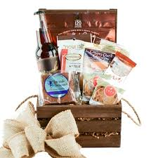 wedding gift baskets occasion anniversary and wedding gift baskets page 1 twana s