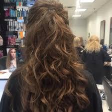 concord hair design salon 91 photos u0026 36 reviews hair salons