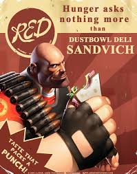 best 25 team fortress 2 heavy ideas on pinterest team fortress