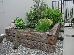 Basic Home Design Tips Colonial Herb Garden Design With Vegetable And Herb Garden Design