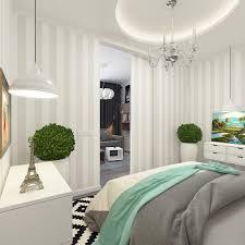 romantic bedroom design interior design ideas like architecture interior design follow us