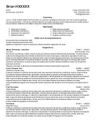 Sample Resume For Sterile Processing Technician by Sterilization Technician Resume Sales Technician Lewesmr