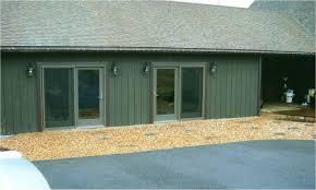 custom garage renovation miller u0027s residential creations llc