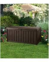 save your pennies deals on keter rockwood outdoor plastic deck