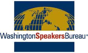 washington speakers bureau 2016 iasb convention sessions speakers international