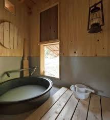 Japanese Bathroom by Japanese Bathroom Design Japanese Style Bathrooms Best Home
