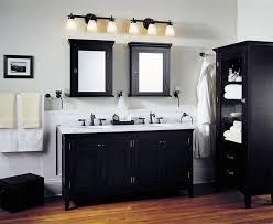 bathroom vanity lighting ideas and pictures bathroom vanity light height vanity light height bathroom medium