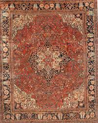 Shaw Area Rugs Shaw Area Rugs Wholesale Home Design Ideas
