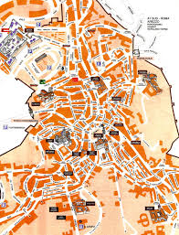 Torino Italy Map by Maps Of Italian Cities