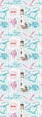 Lighthouse Cove Wall Mural Decor Place Wall Murals 25 Best Nautical Wallpaper Ideas On Pinterest Wallpaper