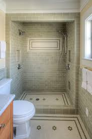 gray wood tile bathroom realie org