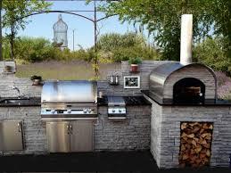 outdoor küche outdoor küchen gartenträume outdoor küchen outdoor hico