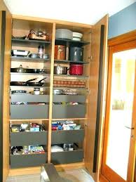 stand alone pantry cabinet stand alone corner pantry stand alone corner cabinet stand alone