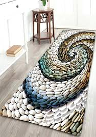 online shopping for home decor surprising decorative home accents best 25 decor online ideas on
