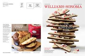 williams sonoma aus holiday 2015 by williams sonoma inc issuu