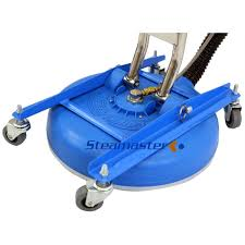 Grout Cleaning Tool Turbo 15 Turbo Hybrid Tile Grout Cleaning Tool