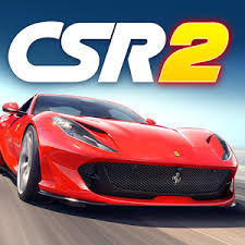 2 csr racing 2 v1 13 0 mod apk android game download