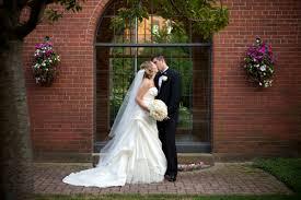 photographers in michigan green weddings wedding port huron mi