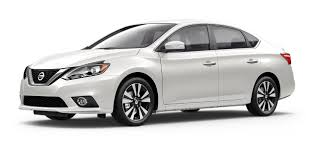 nissan canada financial statements new 2017 nissan sentra for sale toronto auto financing car