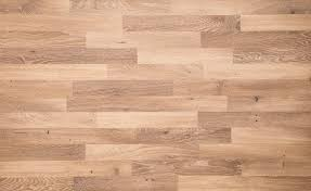 oak versus white oak flooring meze