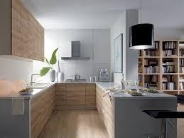 Kitchen Design Overwhelming Breakfast Nook The 25 Best Contemporary U Shaped Kitchens Ideas On Pinterest