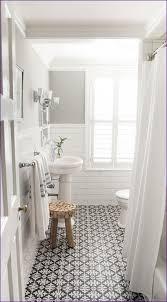 Black White And Red Bathroom Decorating Ideas Colors Bathroom Beige And Black Bathroom Ideas Bathroom Crashers Hgtv