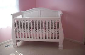 Jardine Convertible Crib Find More Jardine White Crib For Sale At Up To 90