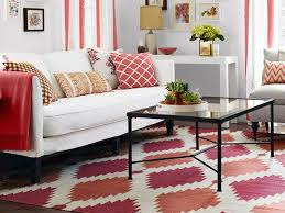 Ideas Decorating Your Living Room On A Budget On Livingdesignus - Ideas for decorating a living room on a budget