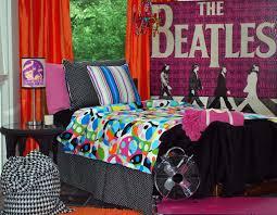 deck my dorm announces 17 new college dorm bedding sets for girls