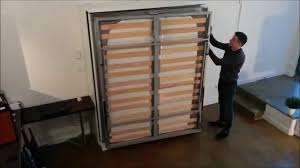 Penelope Murphy Bed Price 100 Ideas Clei Furniture Price On Vouum Com