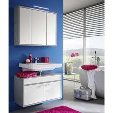 badezimmer doppelwaschbecken waschbecken mit unterschrank bestellen lifestyle4living de