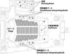 Small Church Building Floor Plans Proscenium Stage Specs Google Search Stage Specs Pinterest
