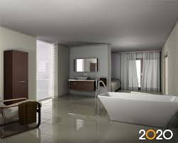 bathroom and kitchen design 2020 fusion rendering gallery 2020