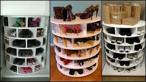 25 diy shoe rack keep your shoe collection neat and tidy u2013 home