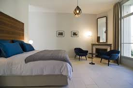 chambre hote nimes bed and breakfast in the city center of nimes villa meridia
