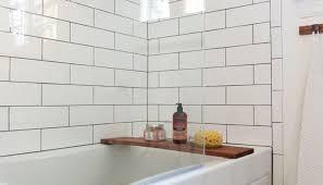 Subway Tile In Bathroom Ideas Bathroom Ideas With Subway Tile Helena Source Net