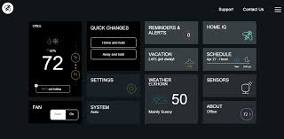 ecobee3 black friday 4 formerly 3 reasons why we love ecobee and you will too