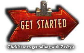 welcome zaxby u0027s franchising