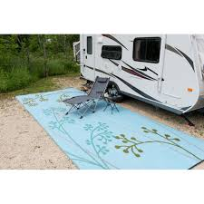 Outdoor Cing Rug Rv Patio Rug Home Design Ideas And Pictures