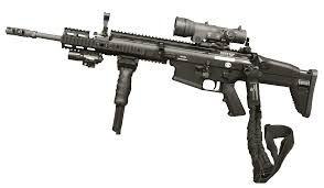 midwest gun exchange black friday sale fn 5 7 p90 ps 90 scar 17 fn ar 15 fnx 45 tactical for sale